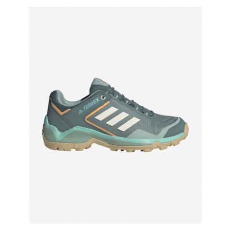 adidas Performance Terrex Eastrail Hiking Outdoor obuv Zelená