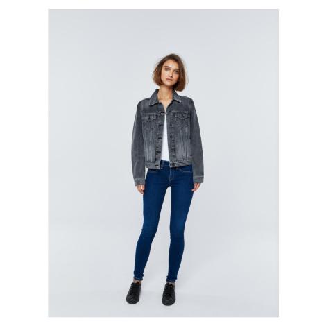 Big Star Woman's Jacket 130189 -939