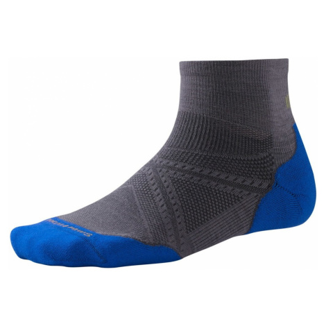 Ponožky Smartwool PHD RUN LIGHT ELITE MINI