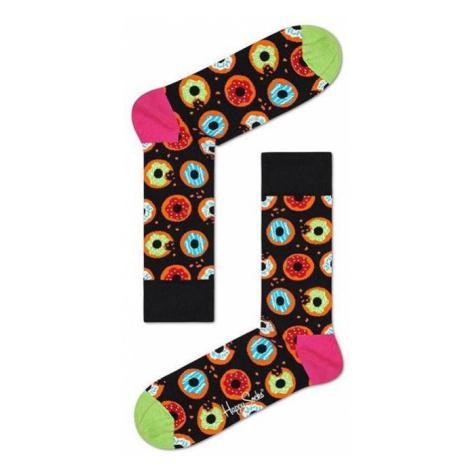 Happy Socks Donut SDON01 9300