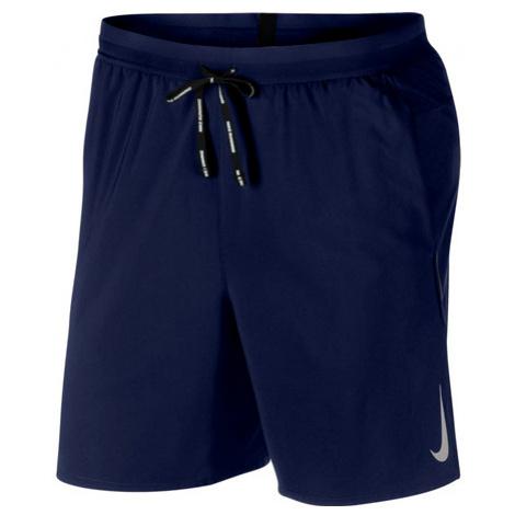 Pánske športové kraťasy a šortky Nike
