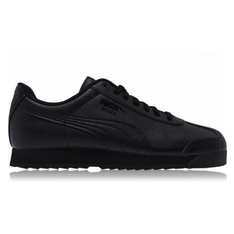 Topánky pre dievčatá Puma