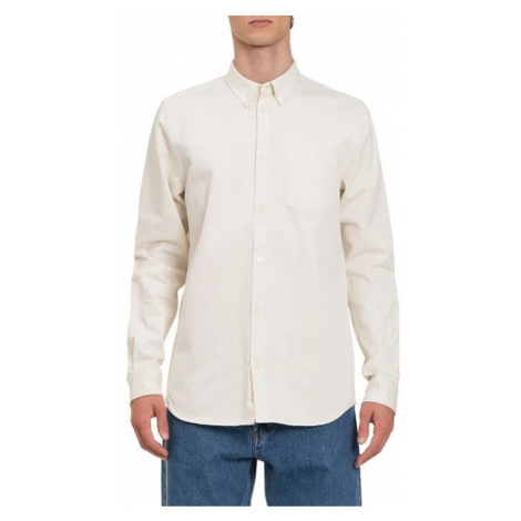 Norse Projects Anton Denim N40-0459 0957