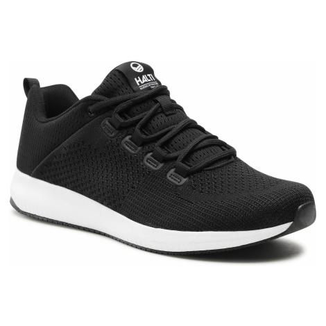 Sneakersy HALTI