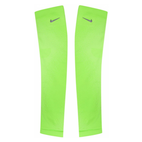 Nike Running Arm Sleeve Mens