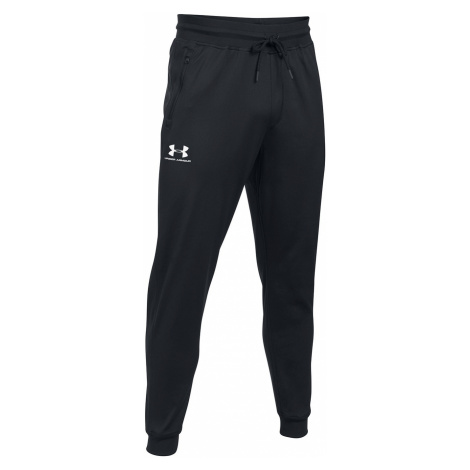 Under Armour Sportstyle Joggers M