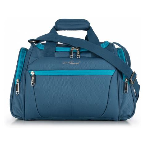 Cestovná taška Wittchen