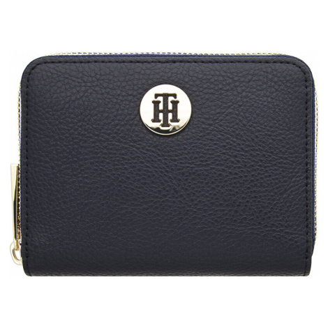Tommy Hilfiger Dámska peňaženka Th Core Medium AW0AW08490 CJM