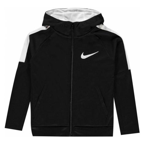 Chlapčenská tepláková súprava Nike Infant