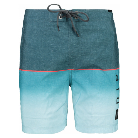 Men's swim shorts Rip Curl DIVIDE 18''