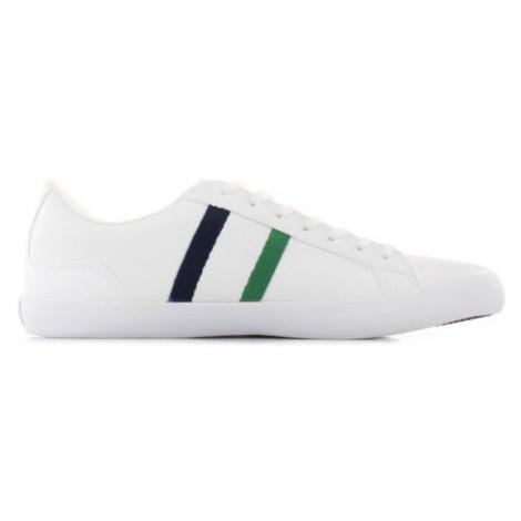 Lacoste LEROND 119 3 - Pánska voľnočasová obuv