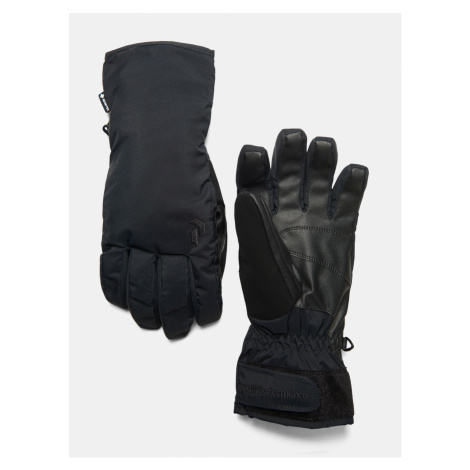 Rukavice Peak Performance Vertical Glove