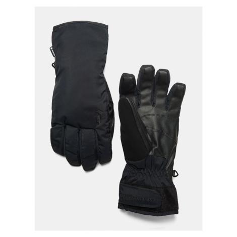Rukavice Peak Performance Vertical Glove