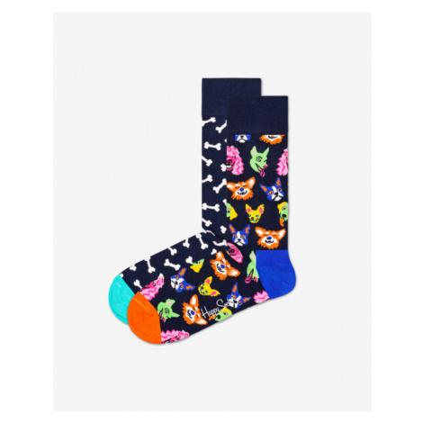 Pánske ponožky Happy Socks