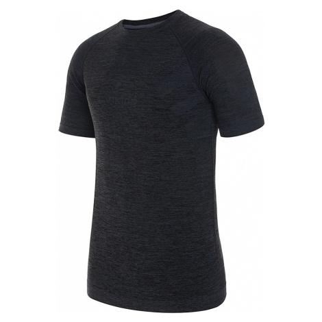 Pánske termoaktívna tričko Viking