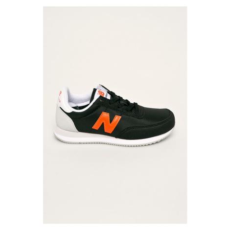 New Balance - Detské topánky YC720NGO