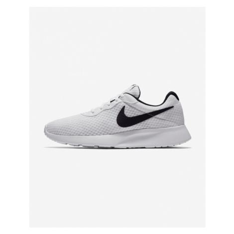 Nike Tanjun Tenisky Biela