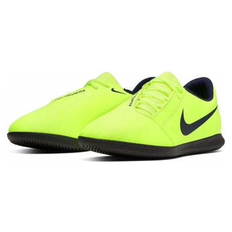 Topánky pre deti Nike