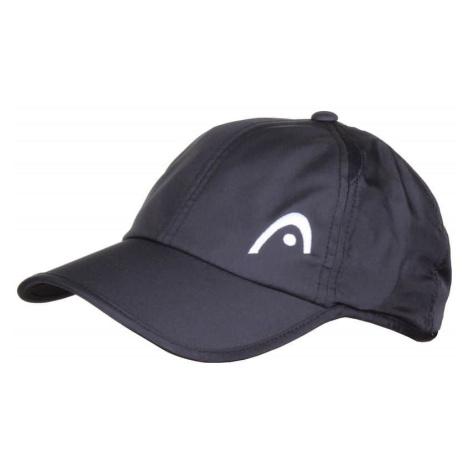 Pro Player Cap 2019 čepice s kšiltem barva: navy Head