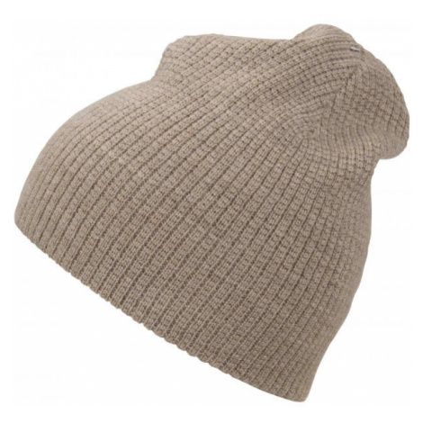 Ulvang RAV - Zimná čiapka