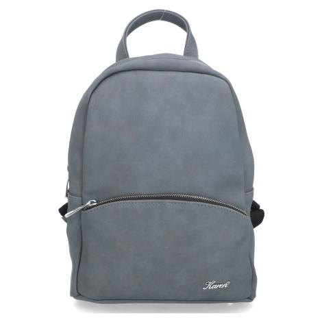 Karen Woman's Backpack 2269-Afra Karen Millen