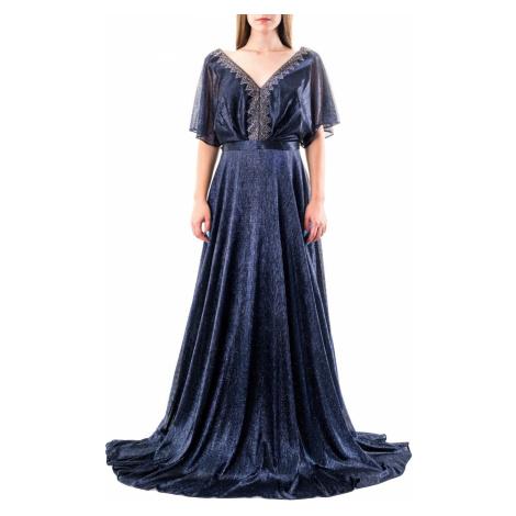 FOR COSTUME spoločenské šaty