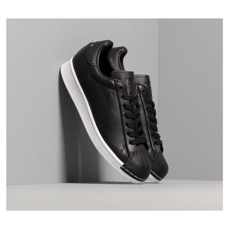 adidas Superstar Pure LT W Core Black/ Ftw White/ Gold Metalic