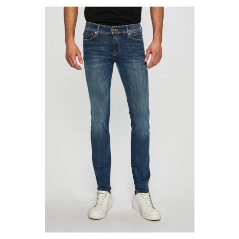 Tommy Jeans - Rifle Simon Tommy Hilfiger