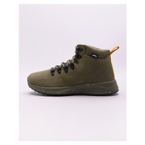 Native Apex 2.0 Utili Green/ Utili Green/ Jiffy Rubber/ Speckle Native Shoes