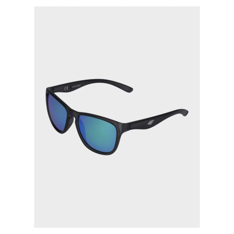 Slnečné okuliare 4F