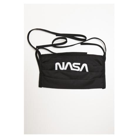 Rúško MR.TEE NASA Face Mask 2-BALENIE