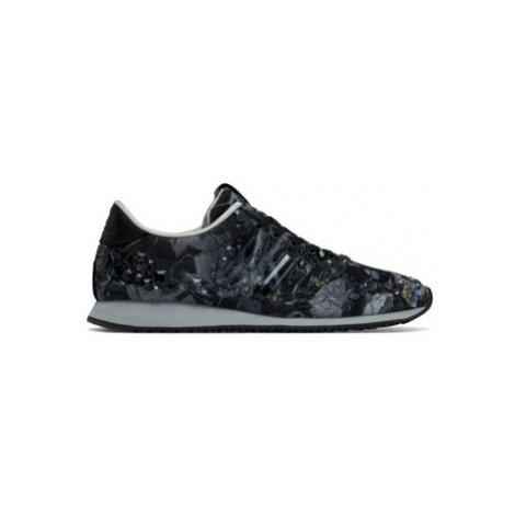 Topánky New Balance WL420DSI