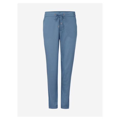 Nohavice O'Neill Lw Selby Beach Pants Modrá