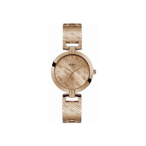 Dámske hodinky Guess W1228L3