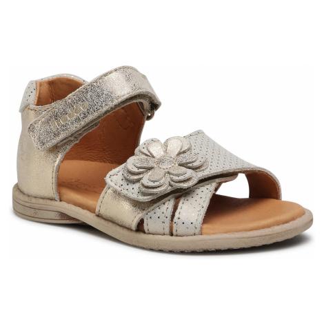 Dievčenské sandále Froddo