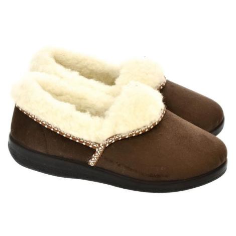 Dámske papuče MJARTAN SATI