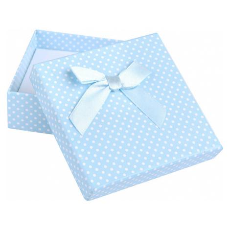 JK Box Darčeková krabička na súpravu šperkov KK-5 / A15 JKbox