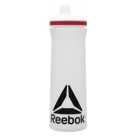 Športová fĺaša na pitie Reebok