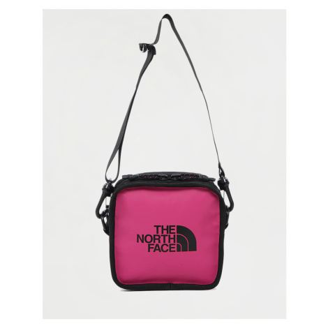 The North Face Explore Bardu II Mr. Pink/ TNF Black