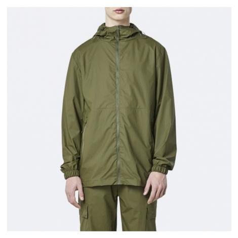Rains Ultralight Jacket 1816 SAGE