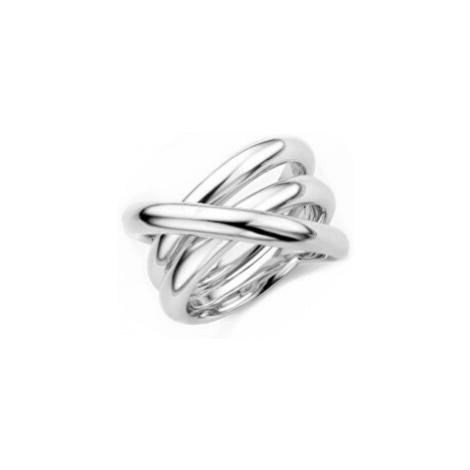 Dámske prstene JVD