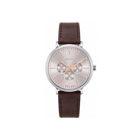 Pánske hodinky Gant GTAD05600199I