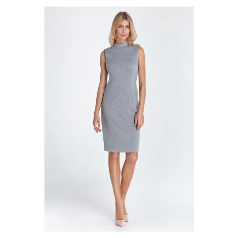 Colett Woman's Dress Cs06