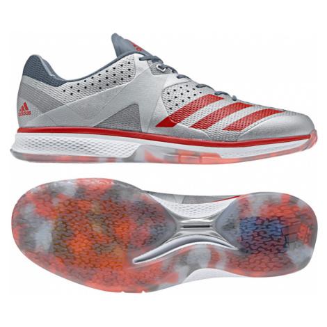 Halovky adidas Counterblast Silver