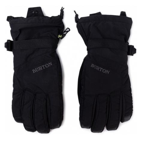 Snoubordové rukavice Burton