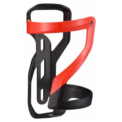 Specialized Zee Cage II Right Bottle Holder