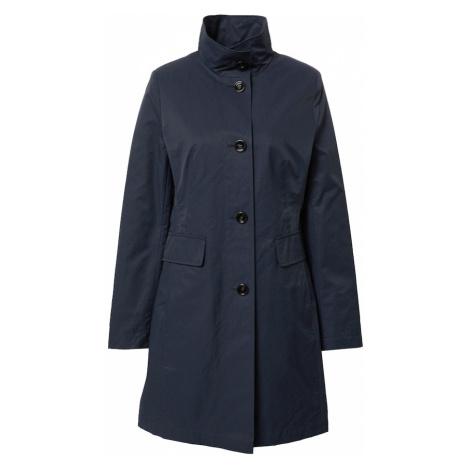 GIL BRET Prechodný kabát  tmavomodrá