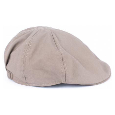 Art Of Polo Unisex's Hat cz19419
