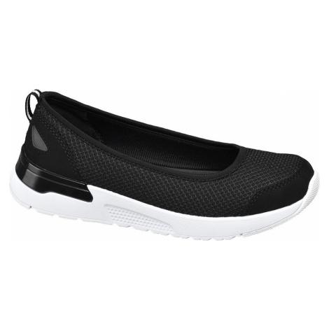 Graceland - Slip-on obuv