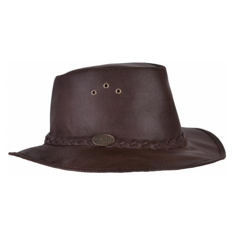 Bushman klobúk Packaway